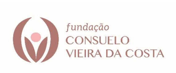 Fundação Consuelo Vieira da Costa