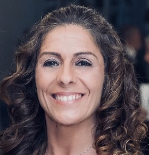 Elvira Pacheco Vieira