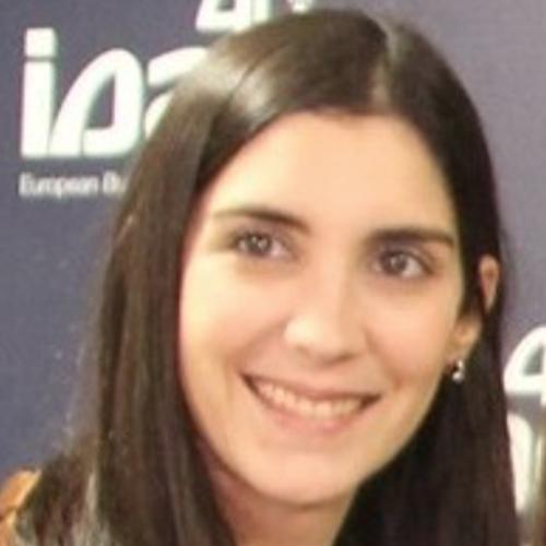 Ana Maria Reis