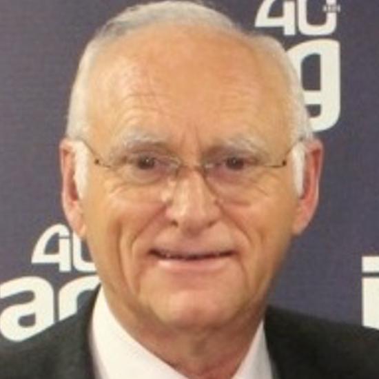 António Anjos