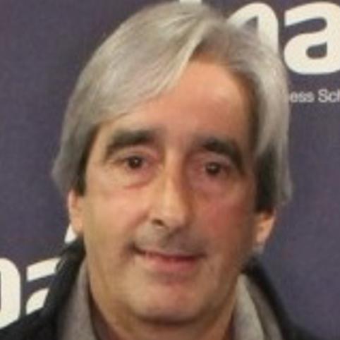 António Antas Teles