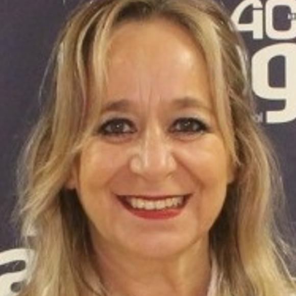 Cristina Mocetão