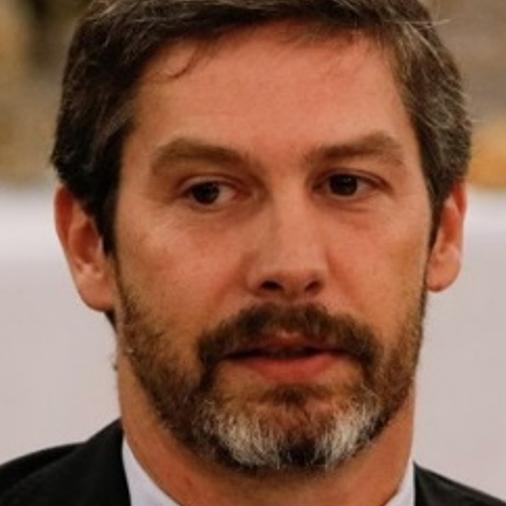Diogo Soveral