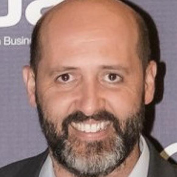 Filipe Trindade