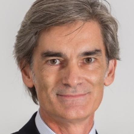 Hugo Ribeiro da Silva