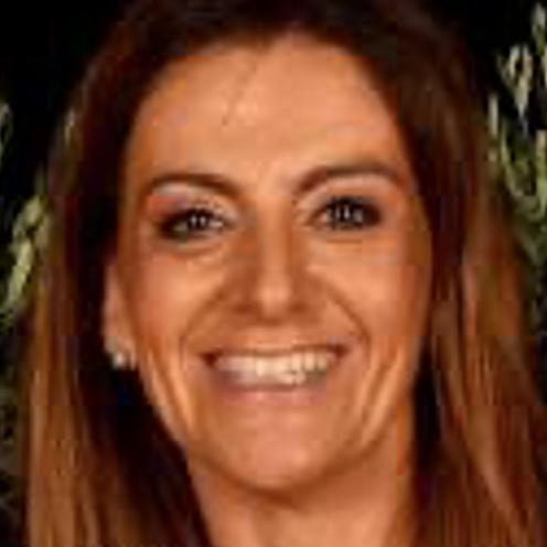 Susana Mesquita