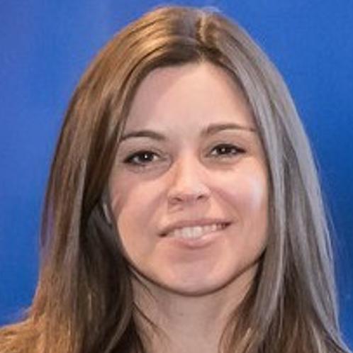 Catarina Nadais