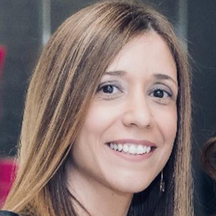 Ana Pinto Borges