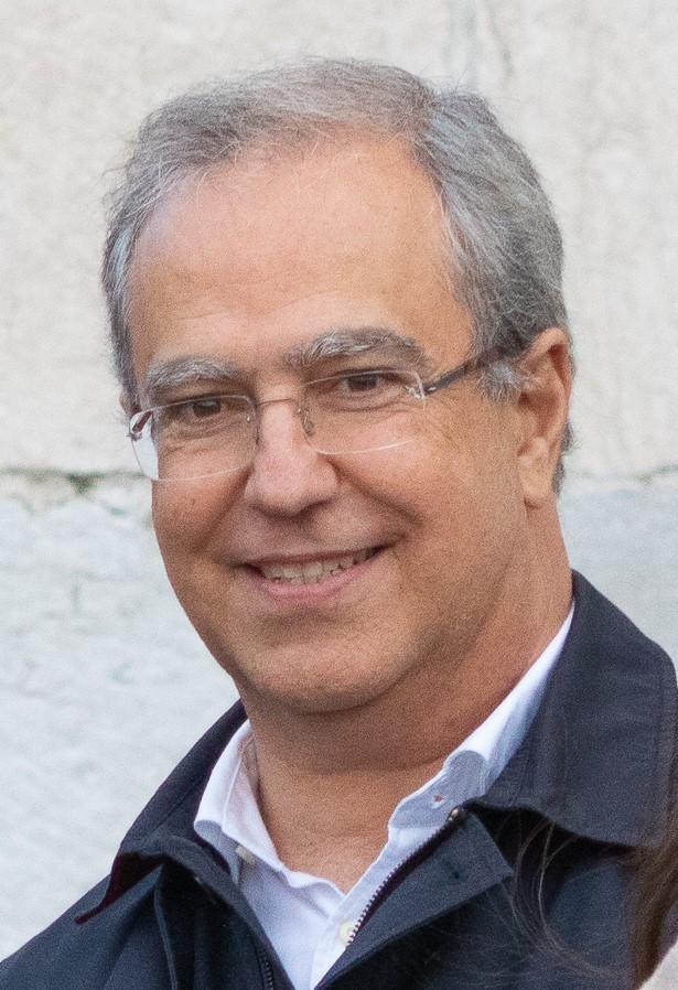 Henrique Pires