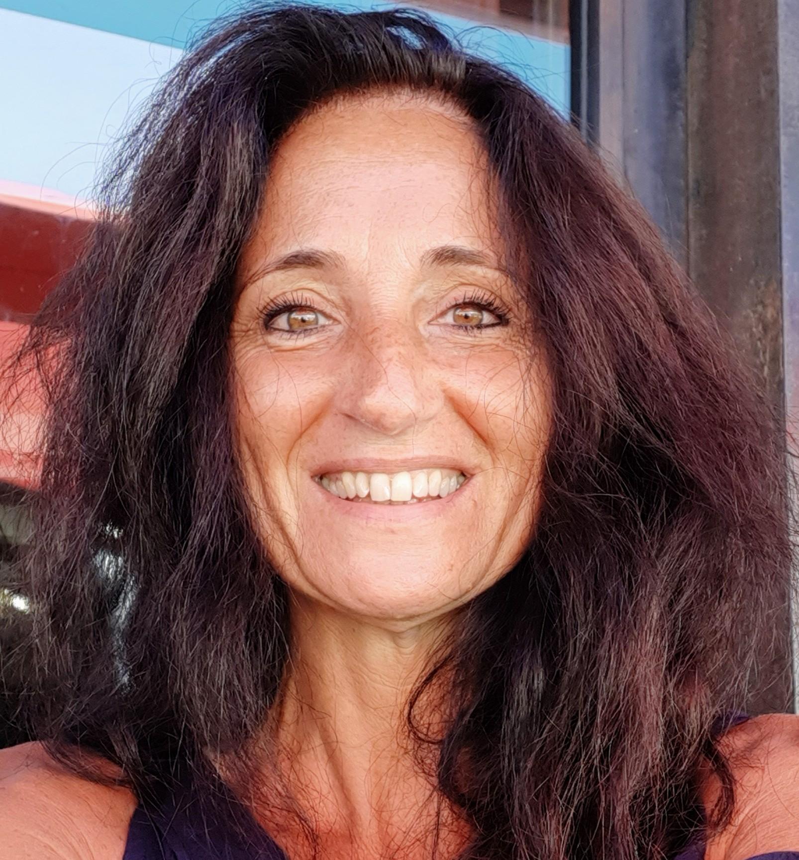 Anabela Pinto