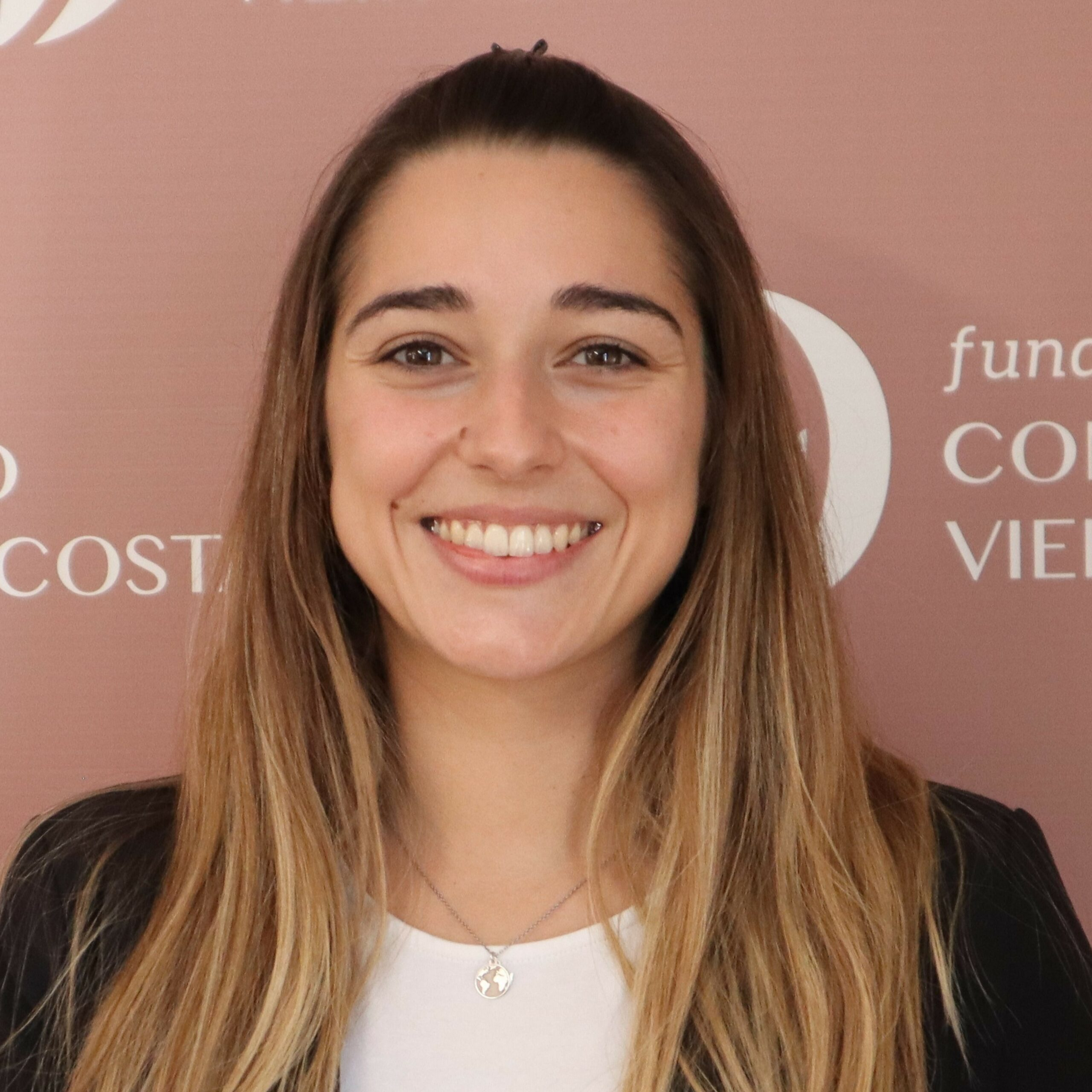 Daniela Castilho